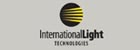 美國International Light